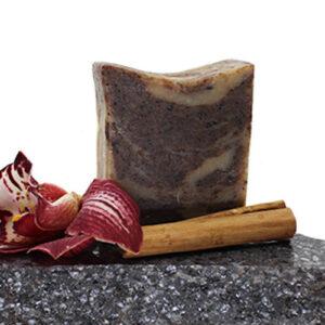 Move 2 Eco Body Soap – Spicy