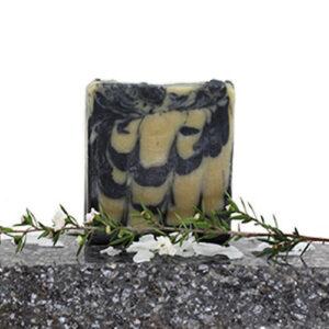 Move 2 Eco Body Soap – Tea Tree
