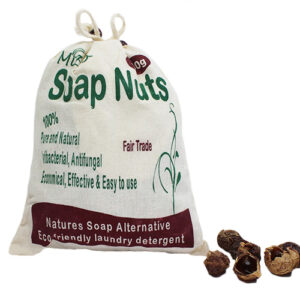 Soap Nuts 500g Bag