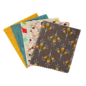 Lily Bee Wrap Lucky Dip Small