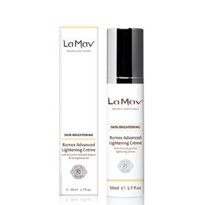 La Mav Rumex Advanced Lightening Cream