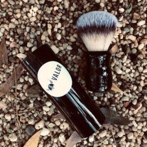 Valor Shaving Brush