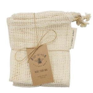 Lily Bee Reusable Produce Bag