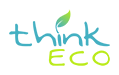 Think Eco